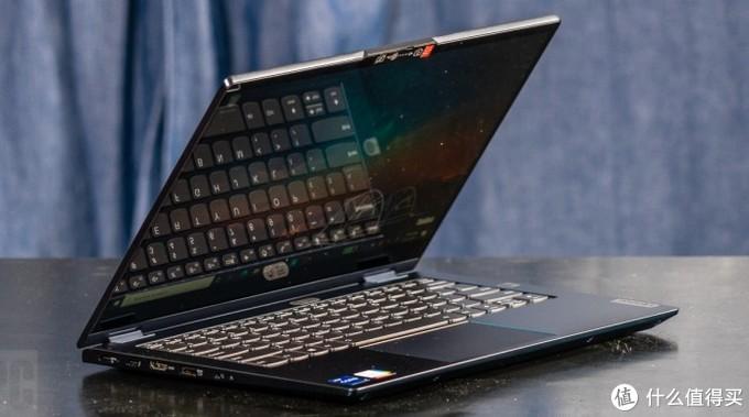 生产新利器Thinkbook加持无线键盘-打字编辑快如飞