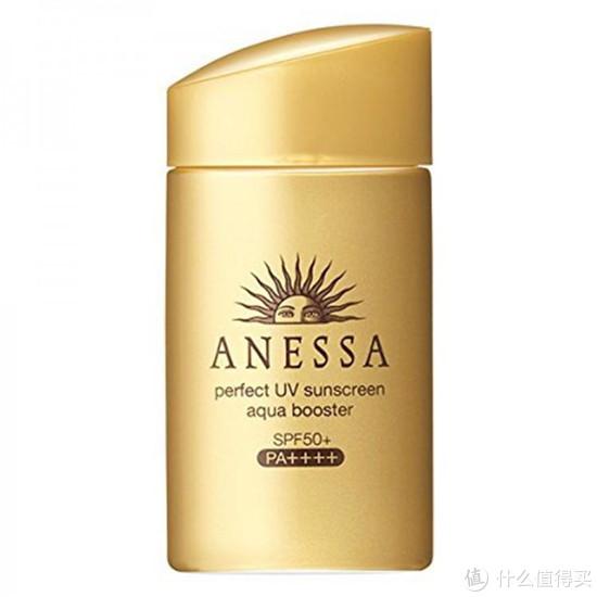 买对超高性价比护肤品 适合自己比更重要