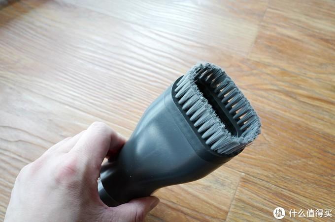 大吸力+吸拖一体,顺造Z15 Pro防缠手持吸尘器初体验