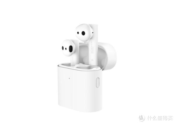 小米手机用什么蓝牙耳机好,小米适配耳机选哪个