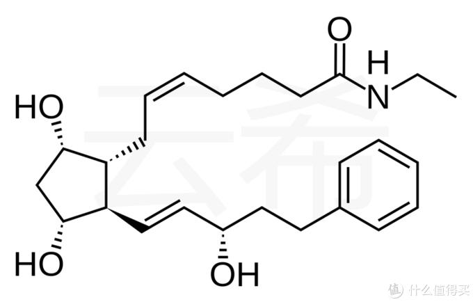 新五胜肽祛皱:五肽-18/CAS:64963-01-5Leuphasyl