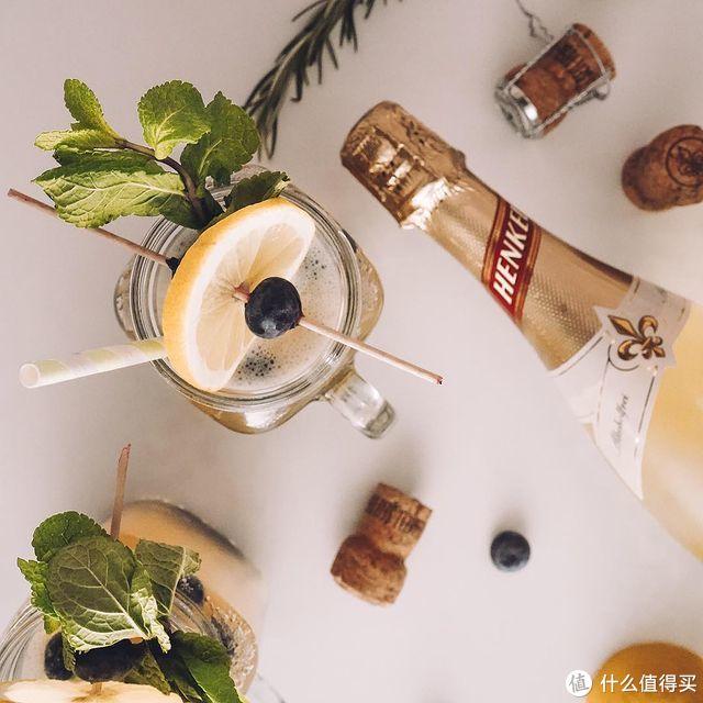 哪些饮料让你一口就种草呢?