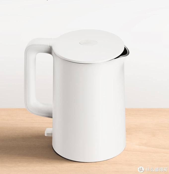 米家电水壶1A