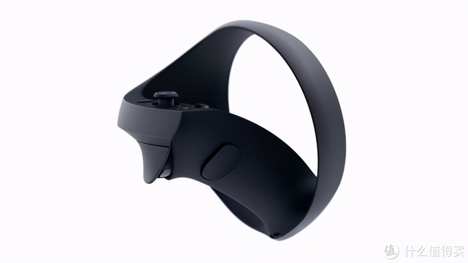 PlayStation 公布新一代 VR 控制器