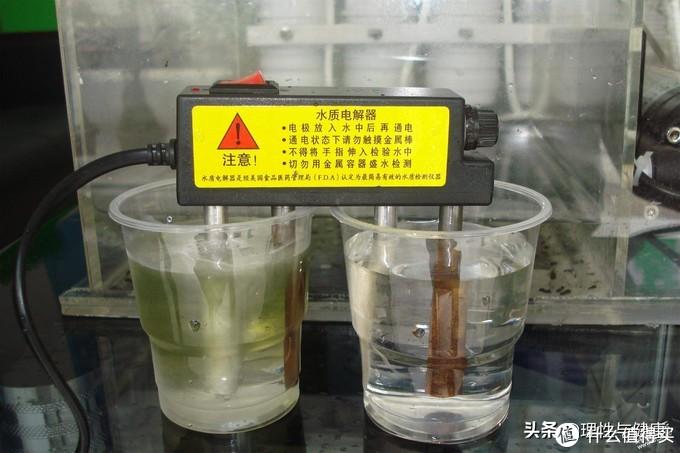 净水器常见套路分析:不要再傻傻的上当了,理性看待这些问题