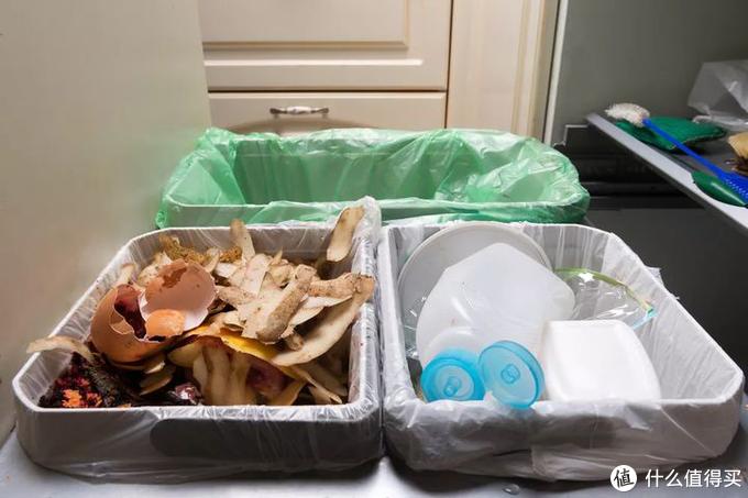 深度科普,厨余垃圾处理器有什么用?如何选购?买哪一款更好?