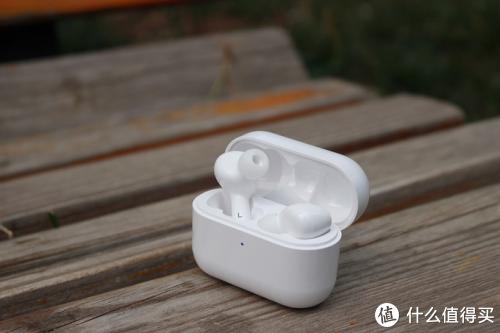 平价好用的蓝牙耳机有哪些,推荐几款性价比高的蓝牙耳机