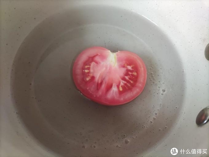 宝宝辅食西红柿鸡蛋面怎么做?附宝宝辅食面怎么选?
