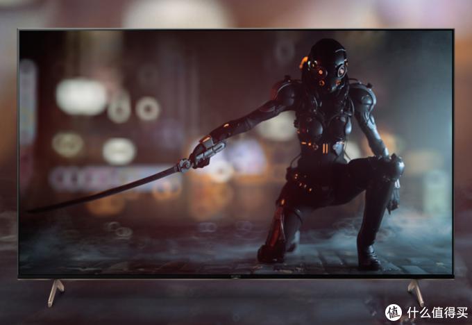 科技东风丨GTX 1080 Ti 将重新上市、电视要涨价了