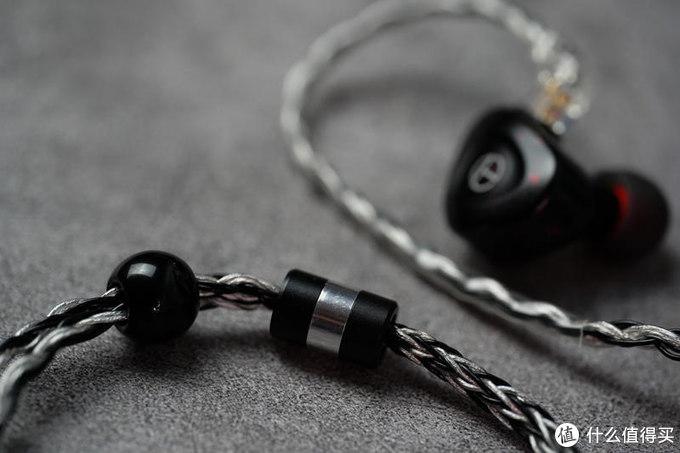 30个单元合体轰趴:TRN BA15纯动铁耳机体验分享