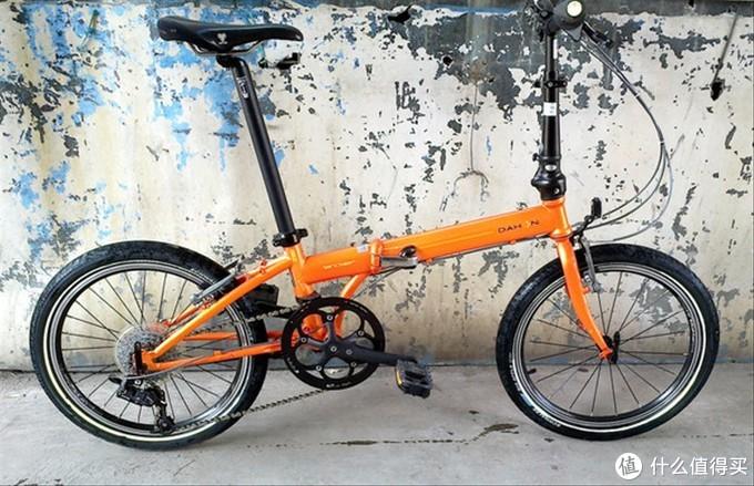 一起来玩公路自行车吧:公路赛入门车型&配件选择之我见