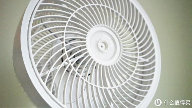 让山间的风吹入家中-舒乐氏空气循环扇