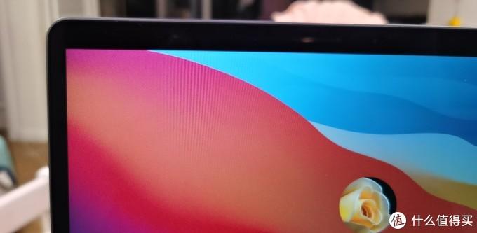 办公首选?我觉的行---澳门代购入手MacBook