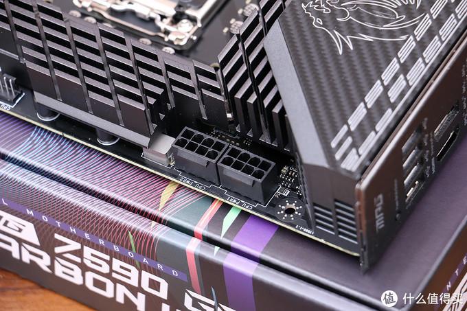 紧跟牙膏厂步伐,Intel 十一代酷睿桌面处理器装机体验