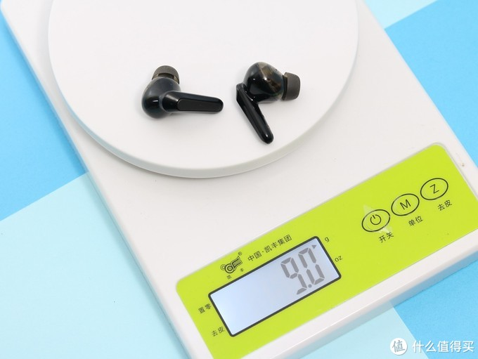 想成为吃鸡高手,听声辨位必不可少,这款四核双动圈耳机值得拥有