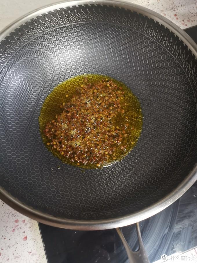 东哥的晚餐—99块的科尔沁牛鞭晒单。