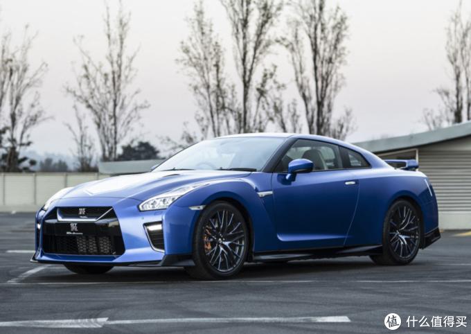 喜欢不一定要拥有,这3款车可以作为自己的梦想之车