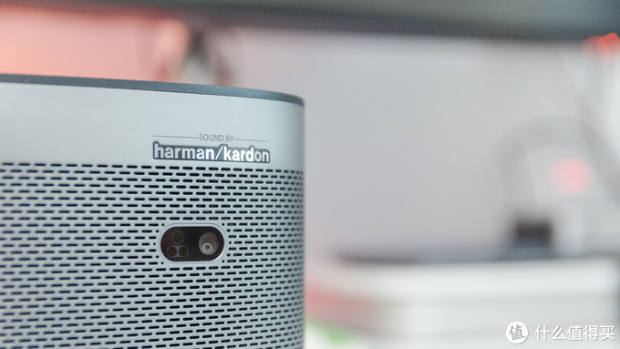 你该试试投影了!用户体验升级,家庭智能影音全能手:极米H3S智能投影体验!