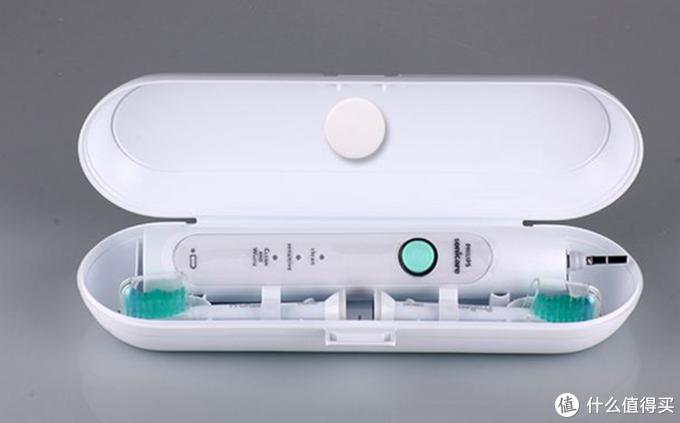 电动牙刷怎么选?这五款电动牙刷敏感牙龈几乎人手一条!