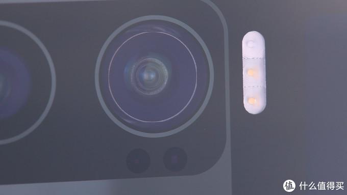 什么才是真正的安卓之光?小米11Ultra深度评测