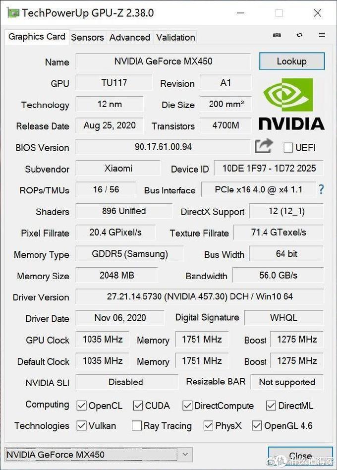 小米笔记本Pro 14评测:手机级制造工艺,全能轻薄旗舰本