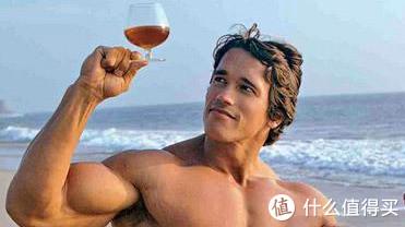 酒精与健身:如何在保证喝酒的同时不影响健身效果?