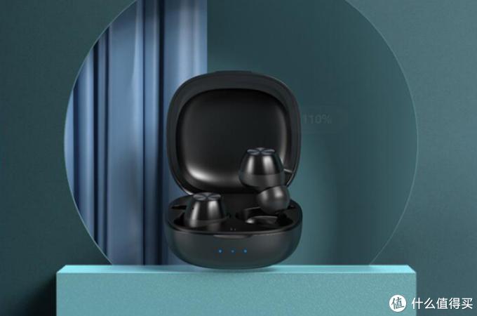 有什么性价比高的蓝牙耳机?2021性价比最高的蓝牙耳机