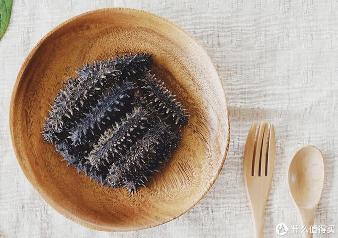 北海道关东海参营养丰富,可是怎么吃才能更好地吸收营养
