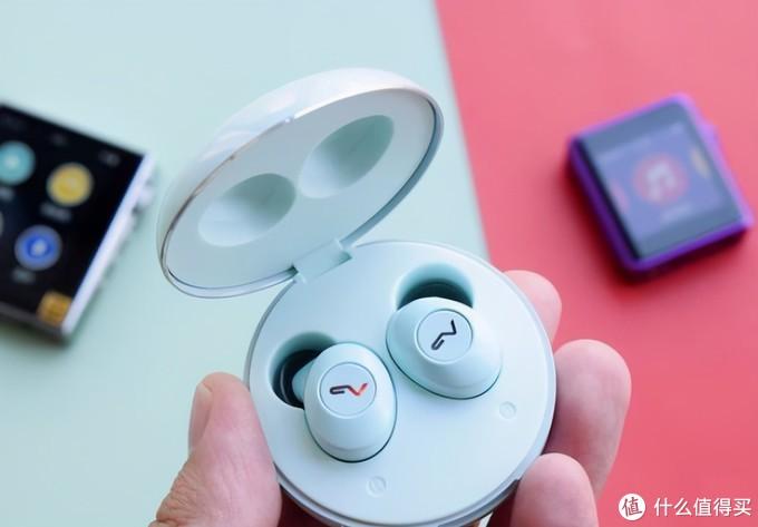 真无线蓝牙耳机怎么选,性能强悍性价超高的五大蓝牙耳机