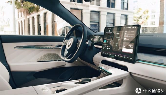 吉利极氪001将上市;杨超越代言新车启用全新品牌标识