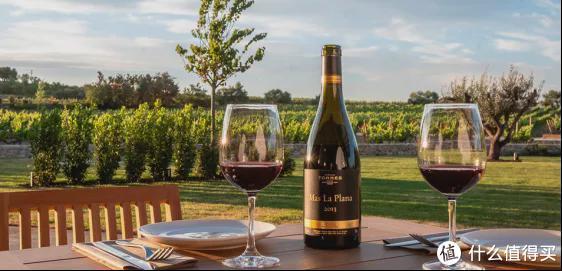 2021年50大最受推崇的葡萄酒品牌,康帝首次上榜!
