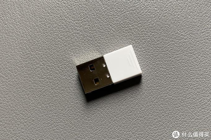 无线轻薄好选择 IKBC S200 蓝牙/2.4G双模版