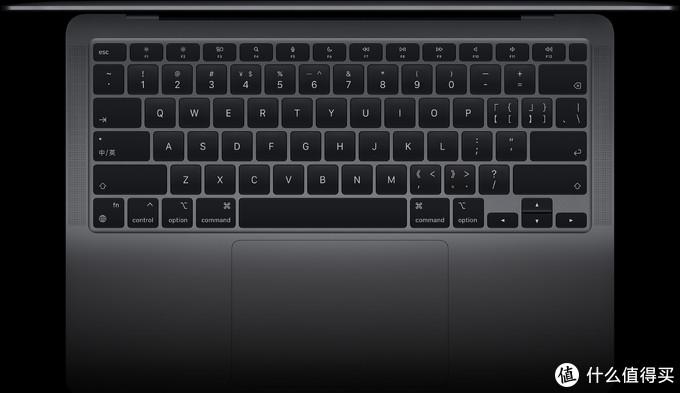 【吹毛求疵】黑苹果值得去折腾吗?XPS13 9350黑苹果使用体验(RainWay)