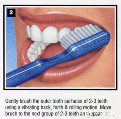 高价≠好用——10款电动牙刷测评,告诉你哪款值得买
