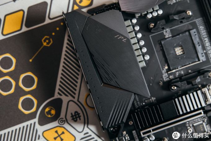 买不到的空气显卡,一套性价比摄影后期游戏主机的搭建历程