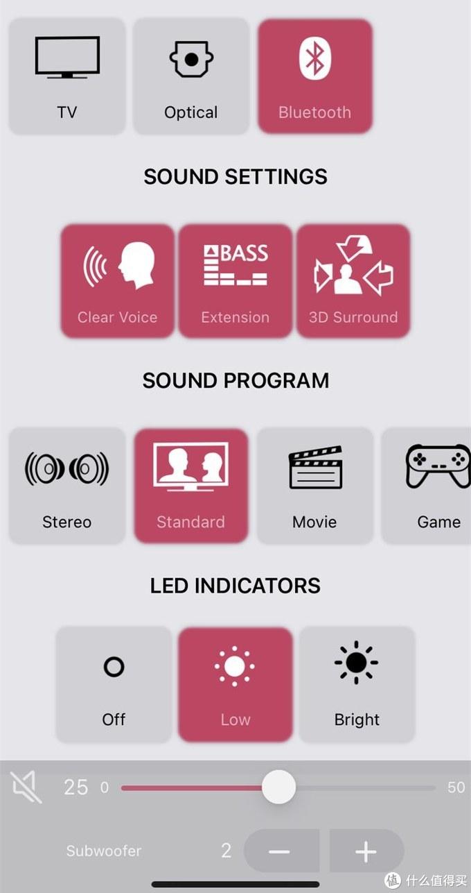 打造音响5.1声道布局顾虑多?尝试回音壁快速构建沉浸环绕声场
