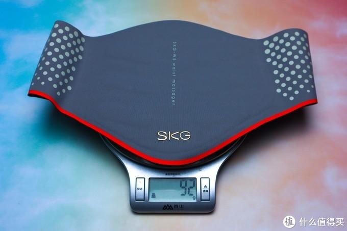 开启科技护腰模式,小米有品上新的按摩腰带值得拥有