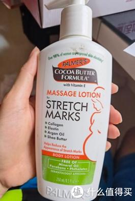 家里吃的橄榄油能预防妊娠纹吗?