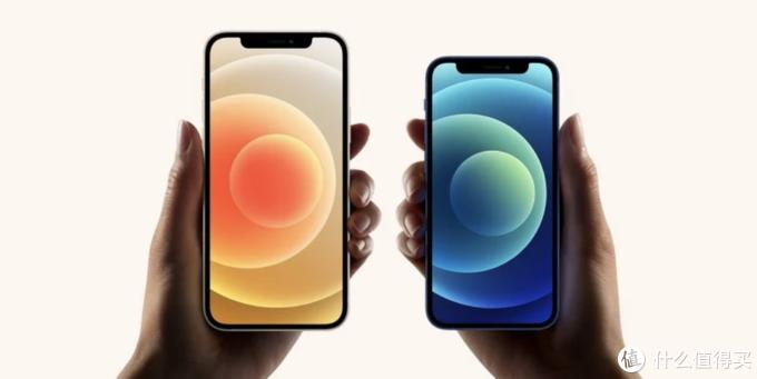 iPhone 12 mini 销售不如预期 OLED 荧幕订单未达标 或要支付三星显示大笔赔偿金