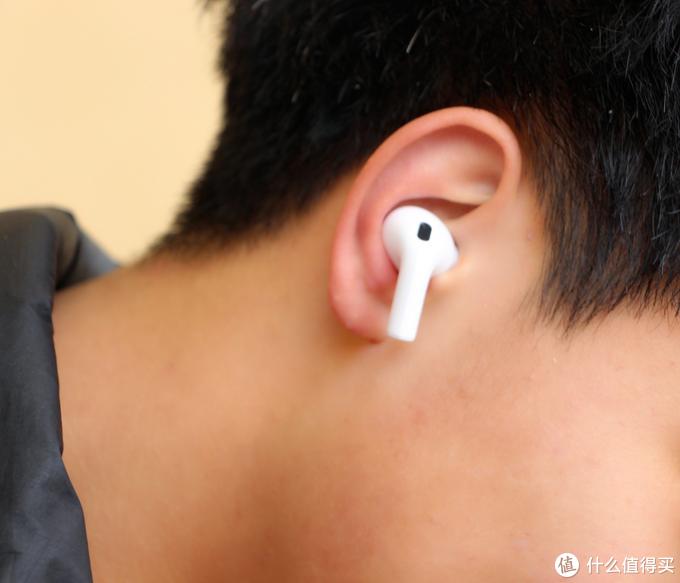 关于漫步者LolliPods Pro主动降噪蓝牙耳机,你想知道的一切