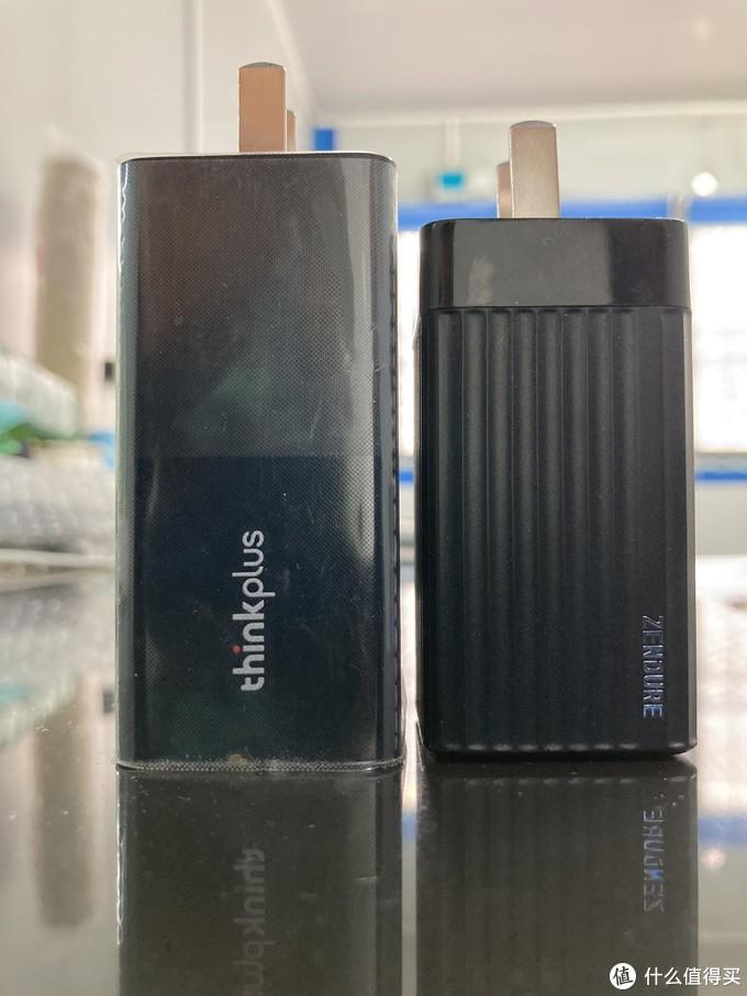 艺术与科技的碰撞,征拓SuperPort S3二代GaN充电器
