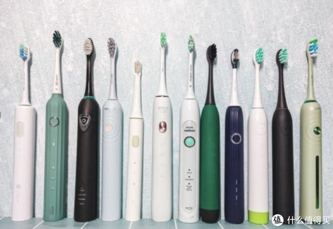 电动牙刷怎么挑?三点秒懂如何选择电动牙刷!