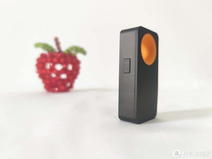 小猴激光测距仪:毫米级精度,大小尺度随手可测,最长可达30m