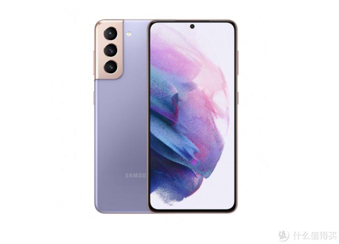 2021三款轻薄手机推荐,价位虽然不同,却款款极具手感