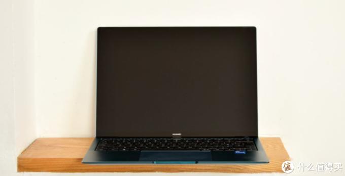 华为MateBook X Pro 2021款评测:很不错,但仍需要大修|喜欢吗?