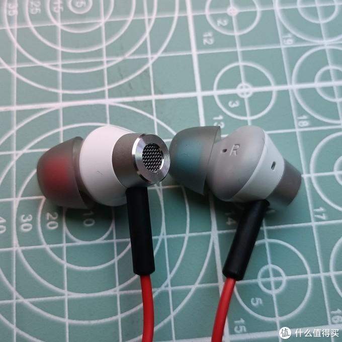 全新ANC主动降噪耳机,售价60元,是否值得买?加3块6升级到蓝牙降噪