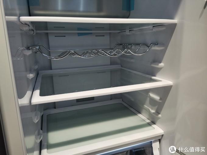 要不要这么豪?售价3万的日立冰箱,值不值得入手?