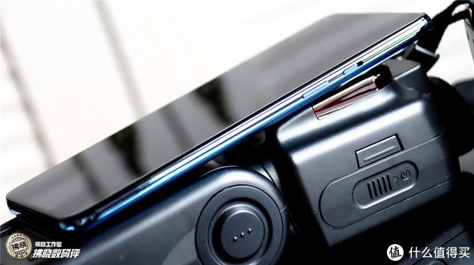 """一加9评测:年轻人的第一台""""哈苏手机""""上手体验解读。"""
