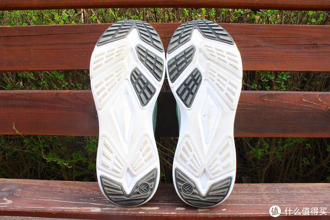 小米有品众筹的FTEETIE跑鞋怎么样 首批用户开箱试穿