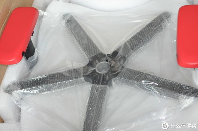 DXRACER迪锐克斯AIR电竞椅:会呼吸的椅子守护你的健康